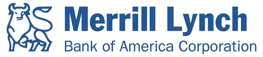 Merrill_Lynch_WM_logo.jpg