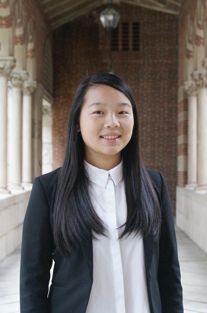 Jane Wang DSP.JPG