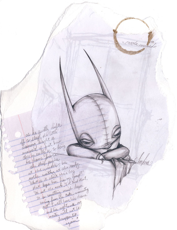 Dreaming_Knight_Study.jpg