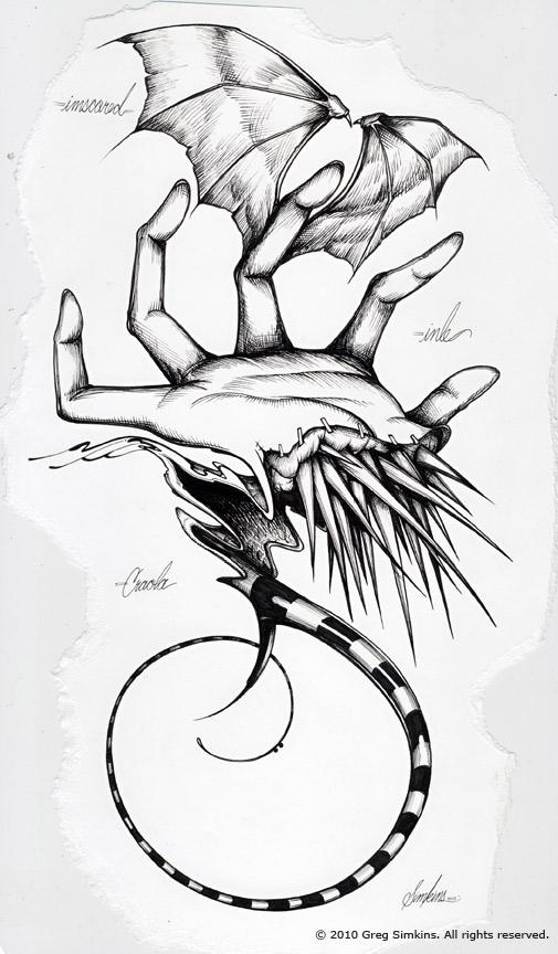Hand-Dragon_lores.jpg