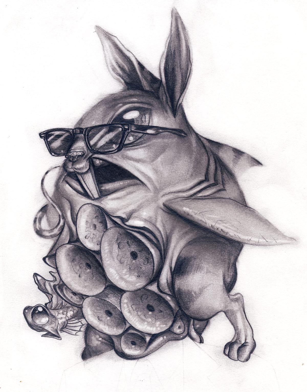 Rabtopus.jpg