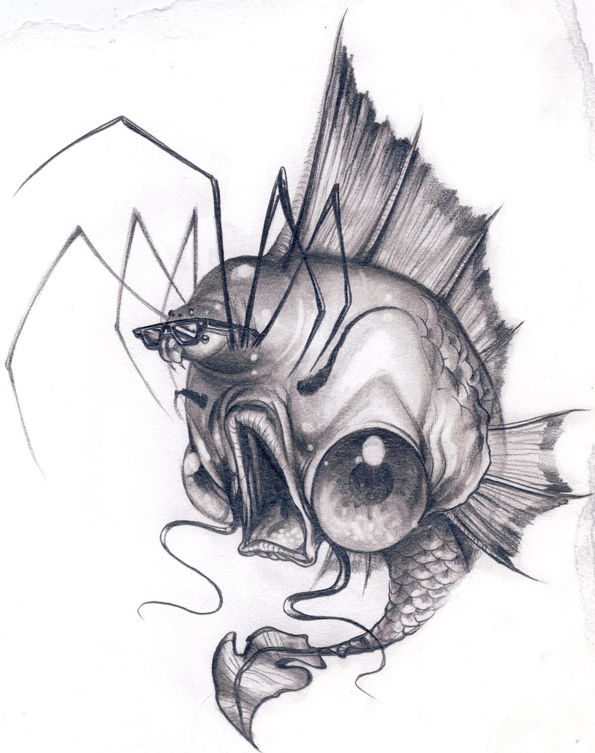 SpiderFish.jpg