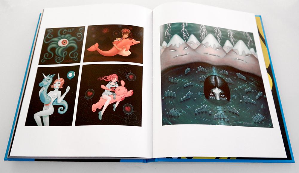 BookDetail5.jpg