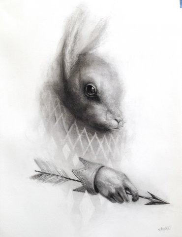 The Court: Hare