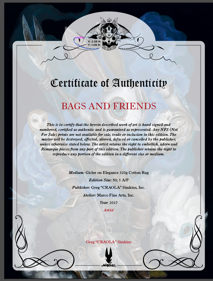 GregSimkins_COA_BAGS AND FRIENDS.png
