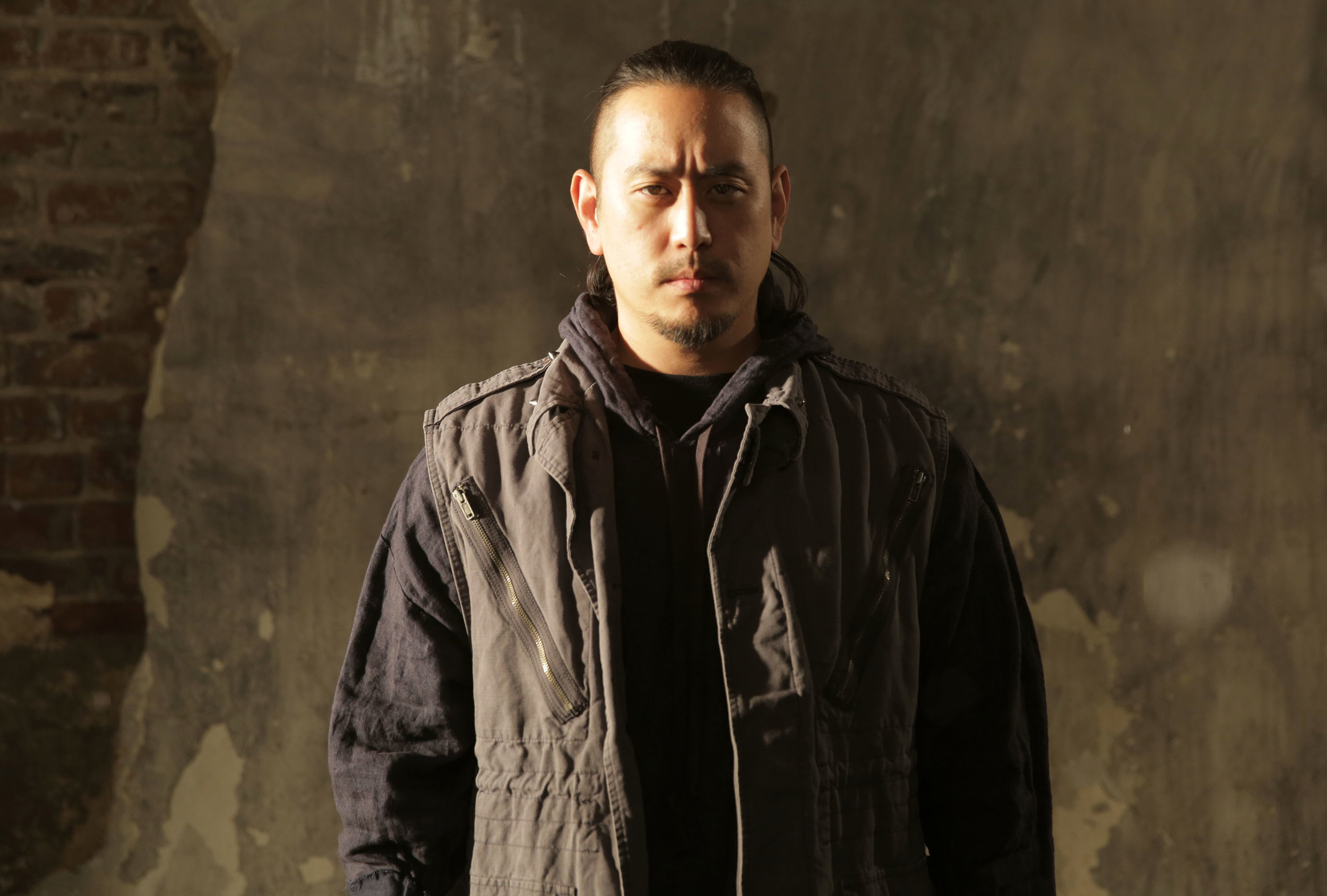 mall-joe-hahn.jpg