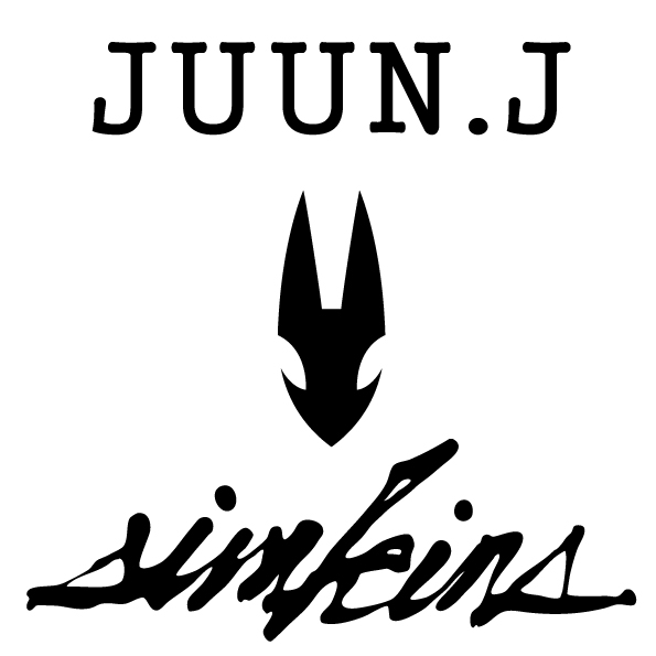 juun.j-greg-simkins.jpg
