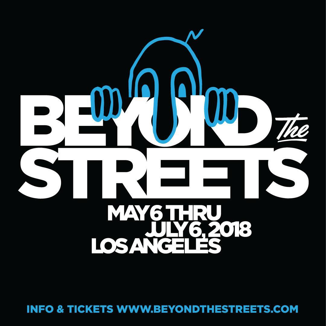 BeyondtheStreets.jpg