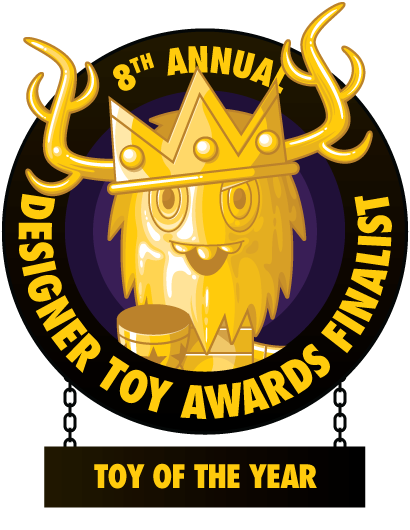 TOY-OF-THE-YEAR-DTA-web-badges2018-finalist.png