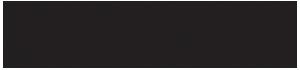 LogoTrek5.png