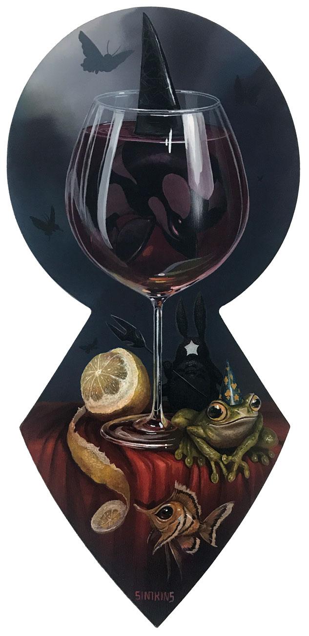 thelastglass.jpg