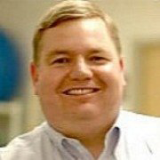 DAN McGOVERN  Boston College Athletics, Physical Therapist ;Next Level Physical Therapy  Owner