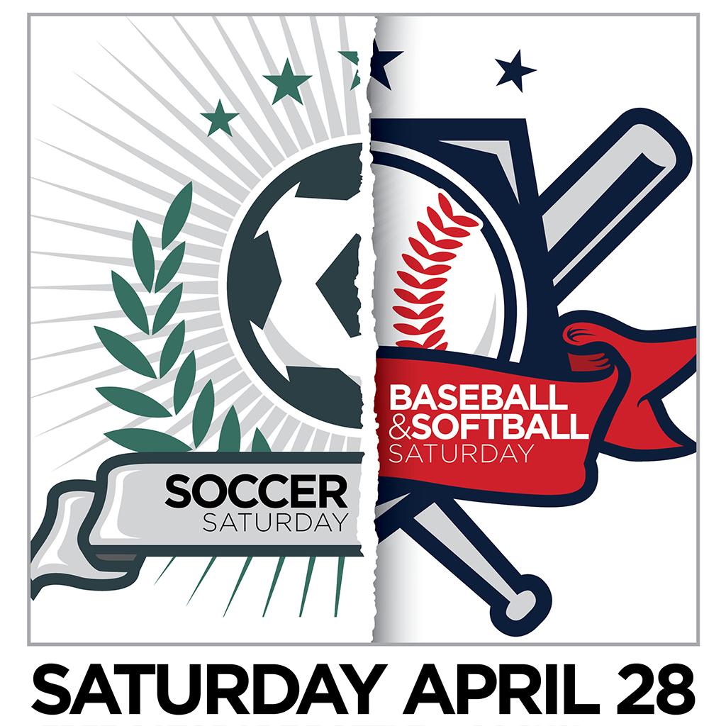 Soccer:Baseball_Sat1024_042618.jpg
