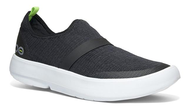 Women's OOmg Low Shoe