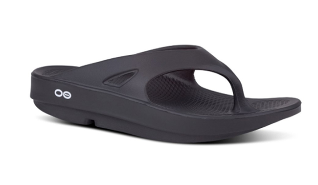 Men's OOriginal Sandal