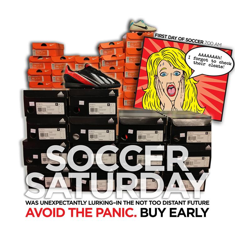 Soccer_Saturday_750_090718.jpg