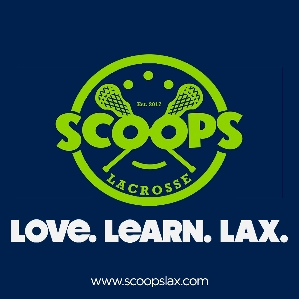 Scoops_logo_1024_010419.jpg