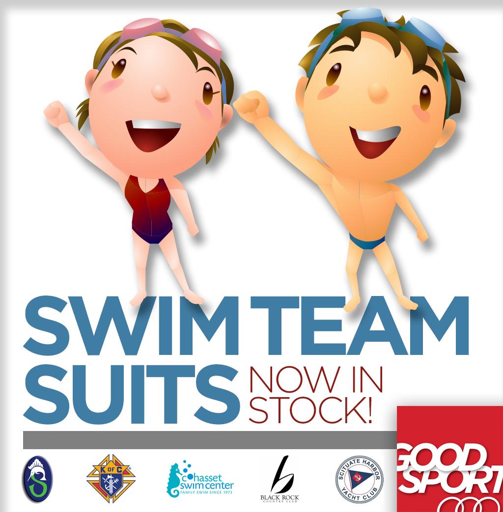 Swim_Team_Graphic_061819.jpg