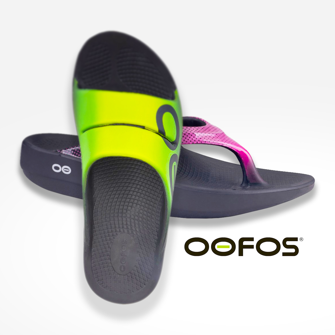 OOFOS_overlap_062519.jpeg