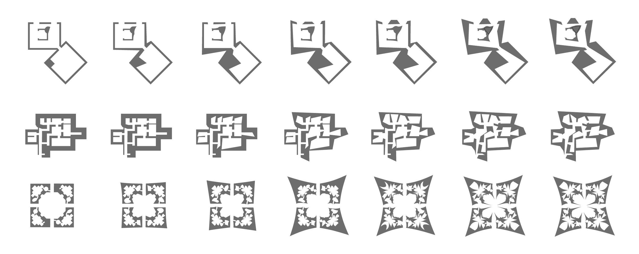 Monolith Disturbed Condensed-01.jpg