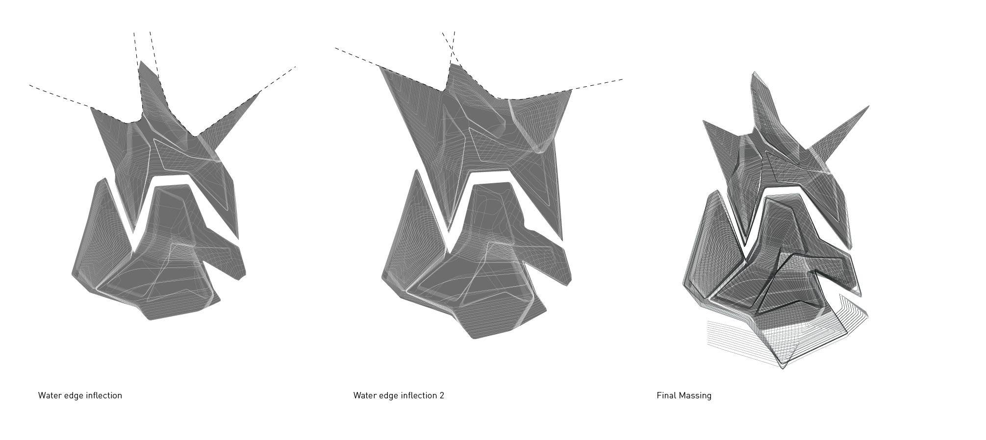 Monolith Disturbed Condensed-02.jpg