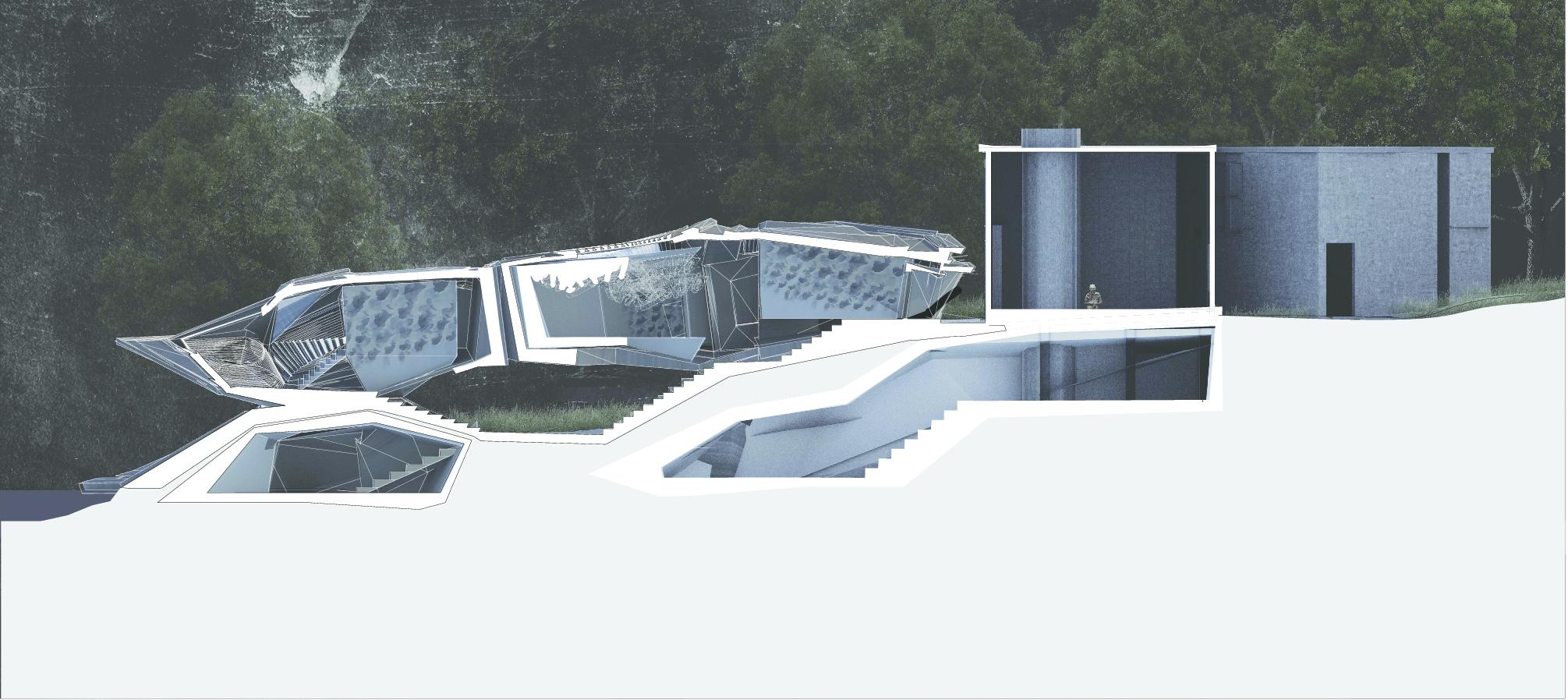 Monolith Disturbed Condensed-03.jpg