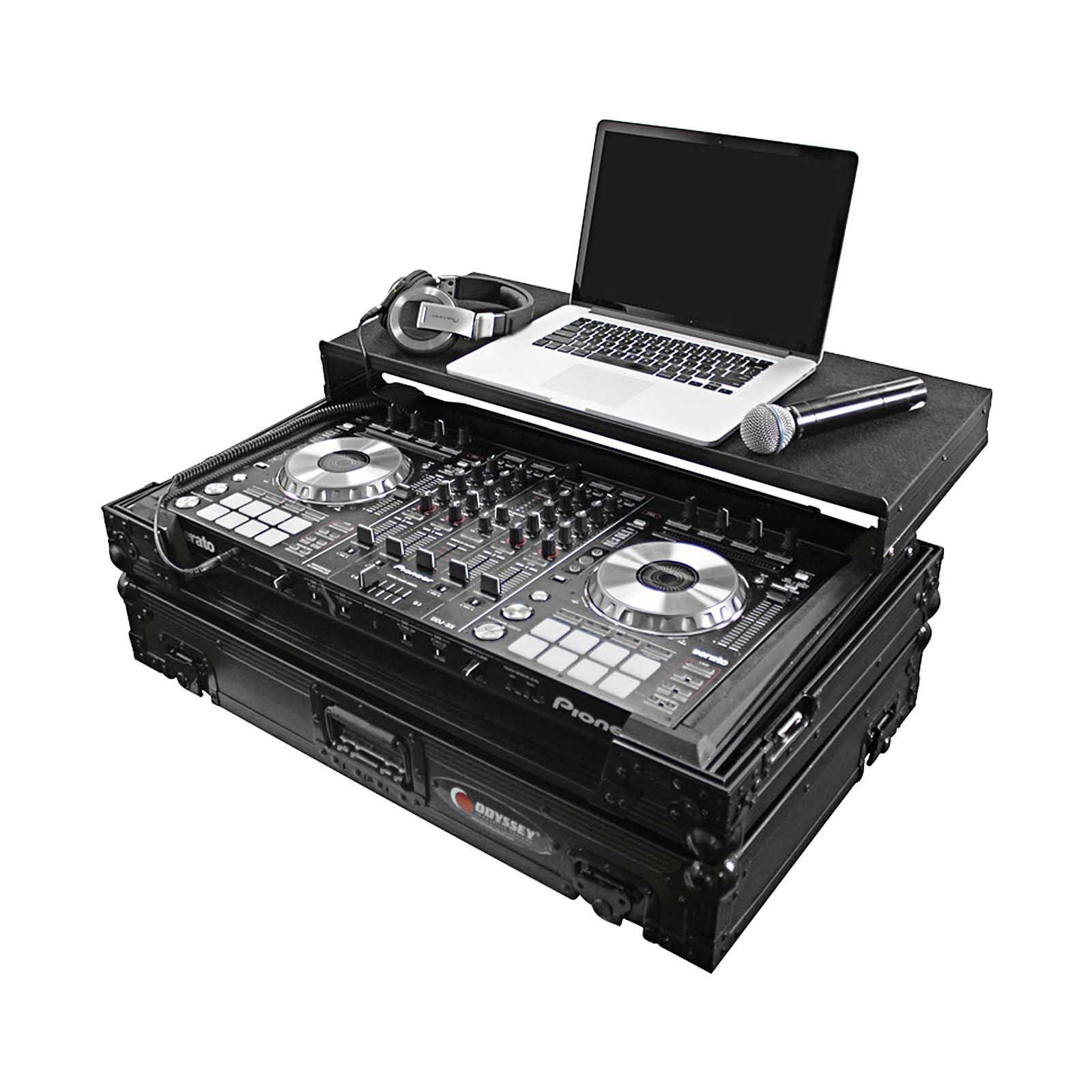 odyssey-fzgspiddjsxbl-black-label-pioneer-ddj-sx-ddj-sx2-case-customer-return-390.jpg