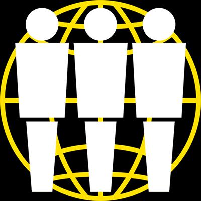 logo_tmr_500.jpg