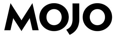 mojo-logo-in-black.jpg