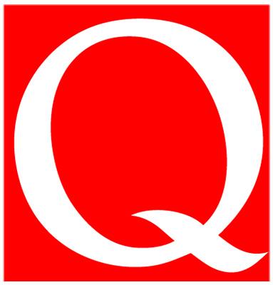 Q-Magazine-logo.jpg