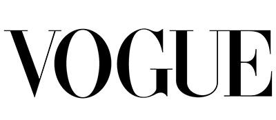Vogue-Logo-Vector.jpg