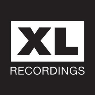 XL Recordings.jpg