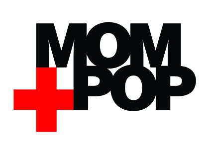 MOM_and_POP_logo.jpg