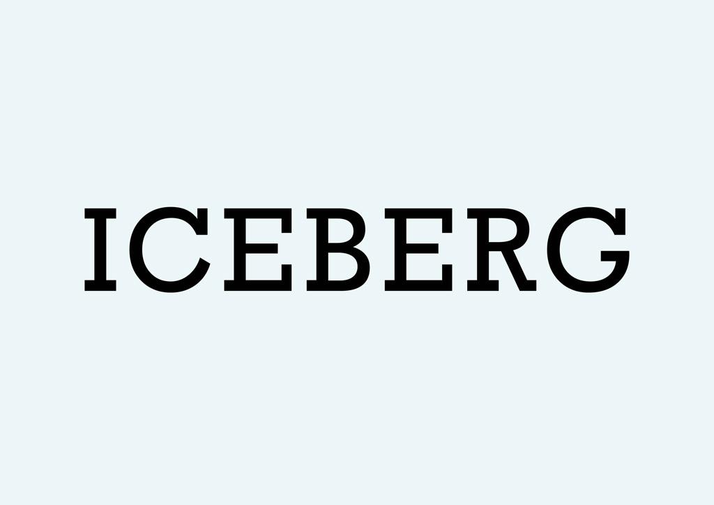 FreeVector-Iceberg.jpg