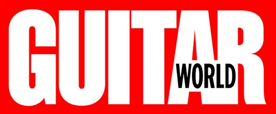 http---www.bigbeatstudio.com-wp-content-uploads-2013-10-Guitar_World_logo.jpg
