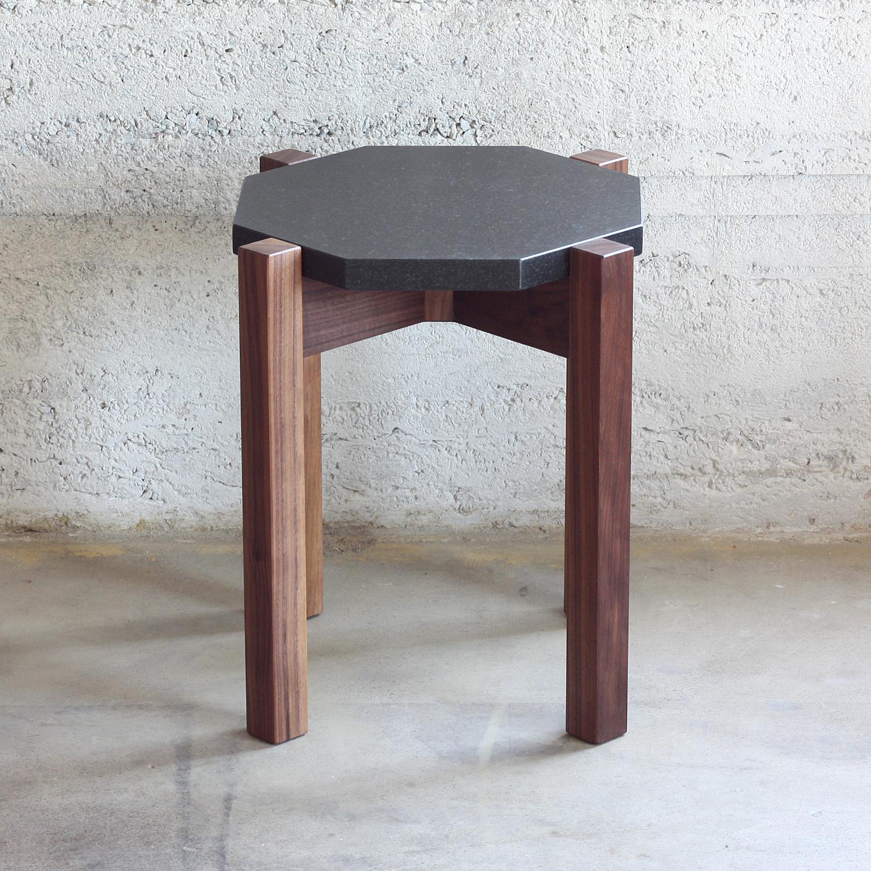 OCTAGON TABLE SOLO.jpg