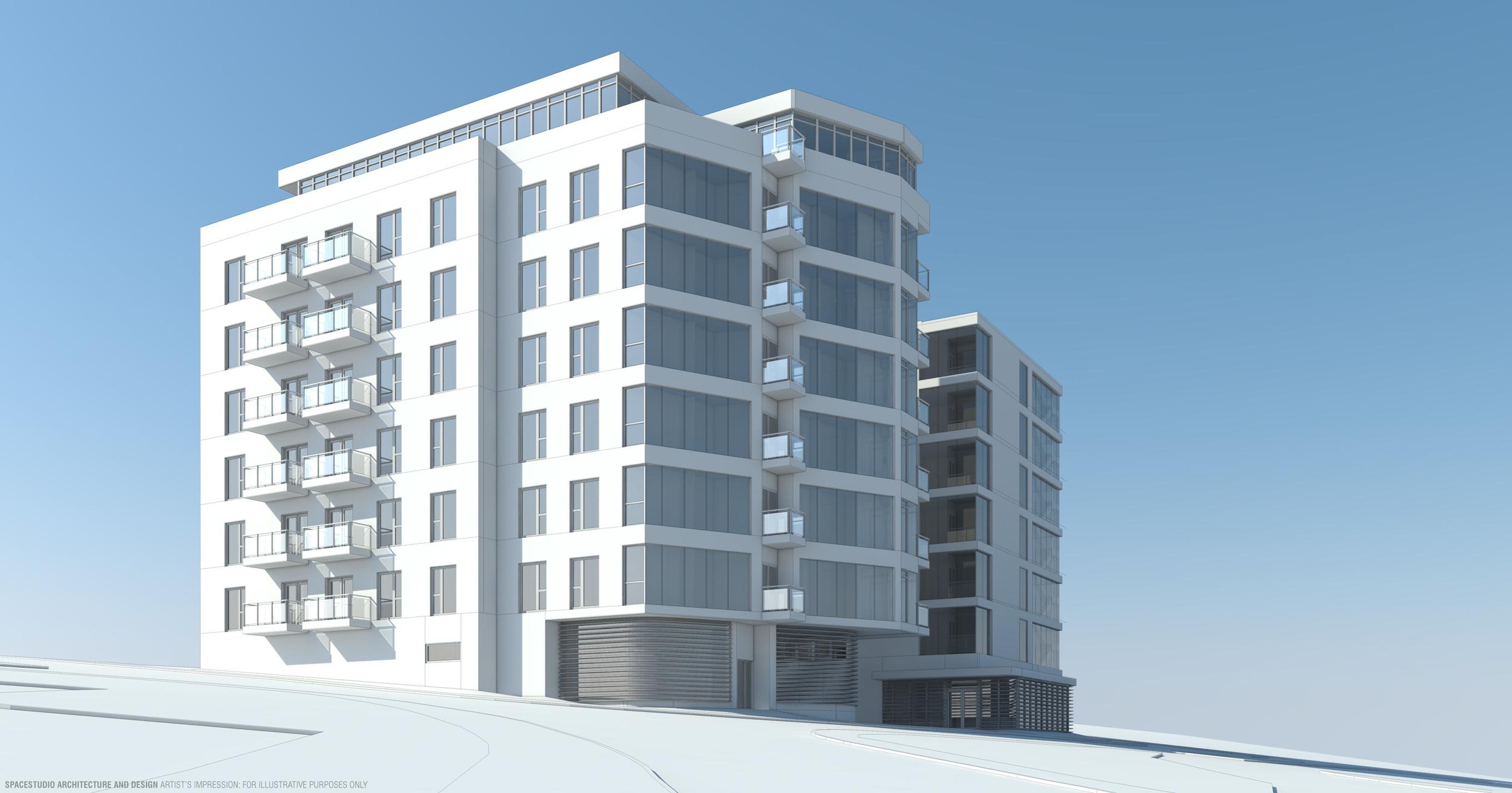 Spacestudio_Sheffield-Architects-BasilCloseChesterf-01.jpg