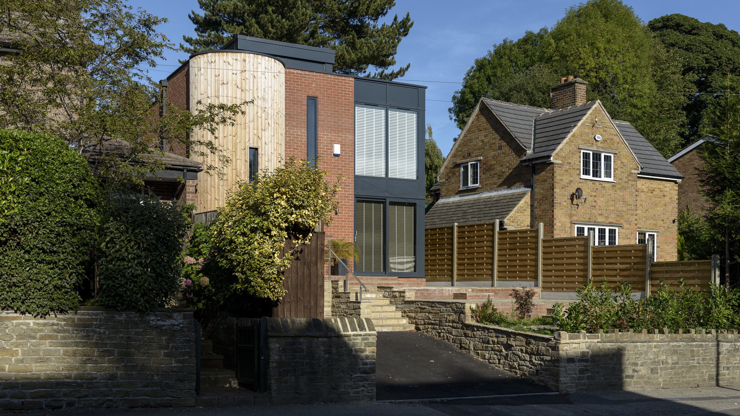 Spacestudio-Architects-Modern-Home_Osborne_Road_Sheffield-0190.jpg