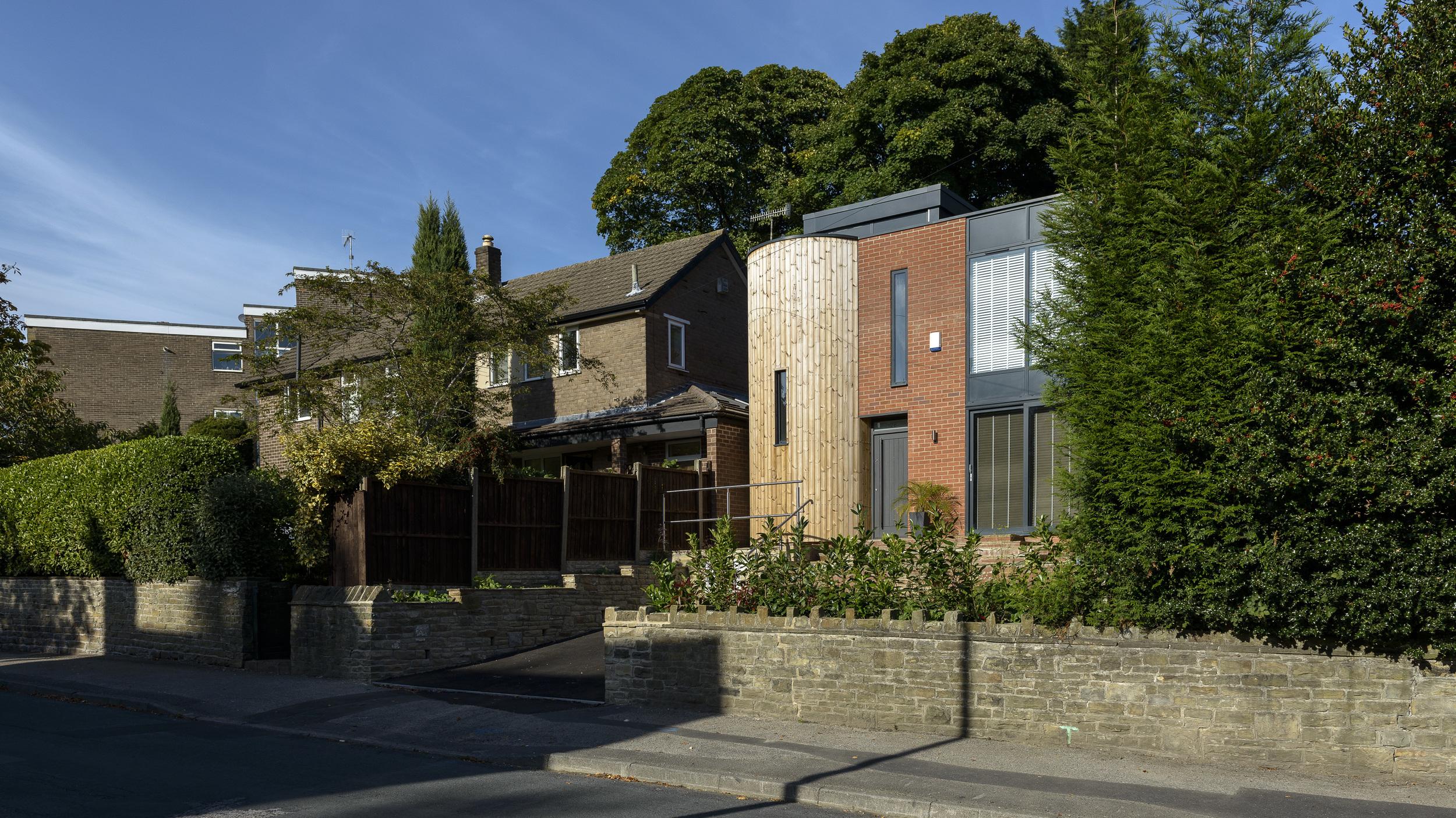 Spacestudio-Architects-Modern-Home_Osborne_Road_Sheffield-0207.jpg