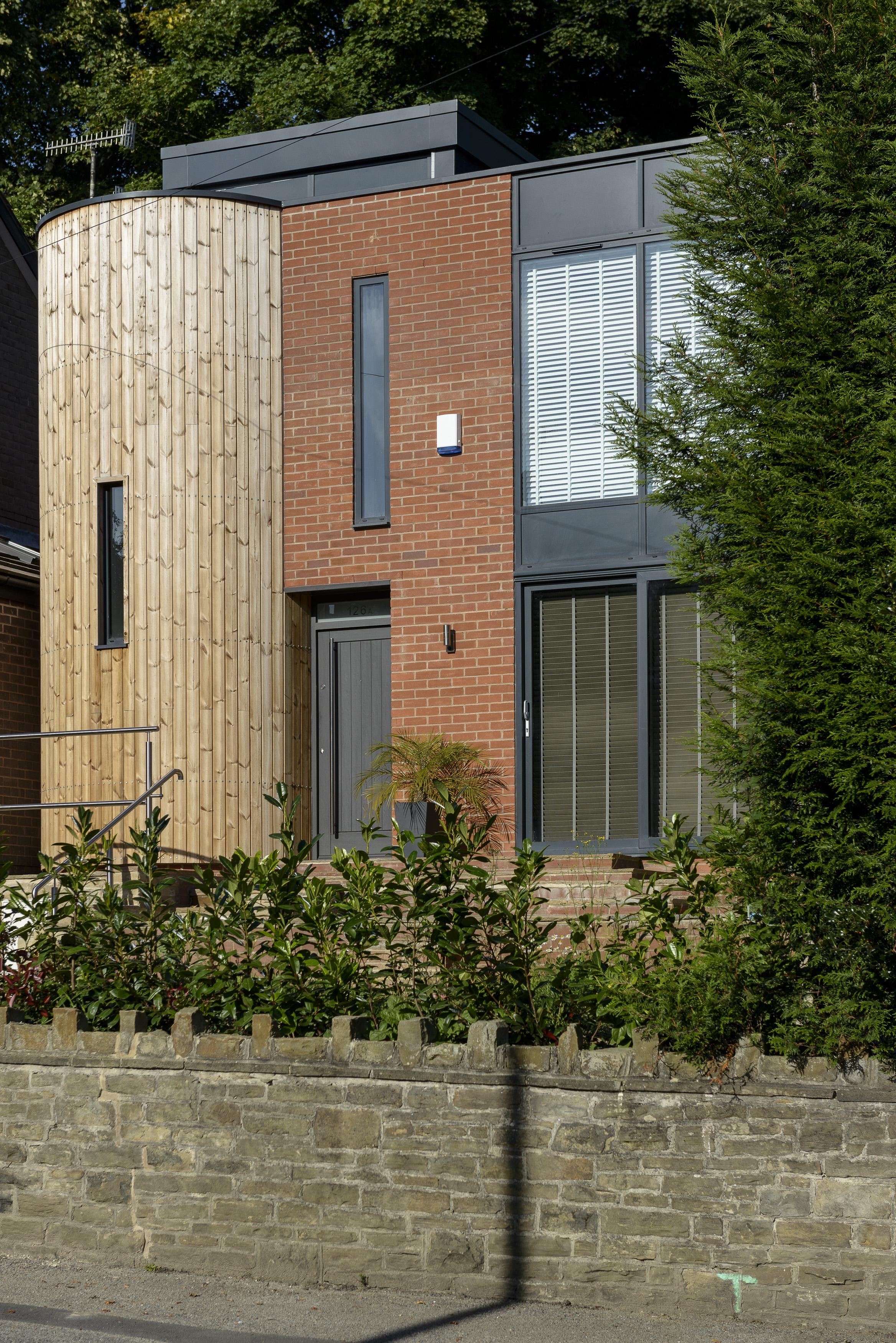Spacestudio-Architects-Modern-Home_Osborne_Road_Sheffield-0208.jpg