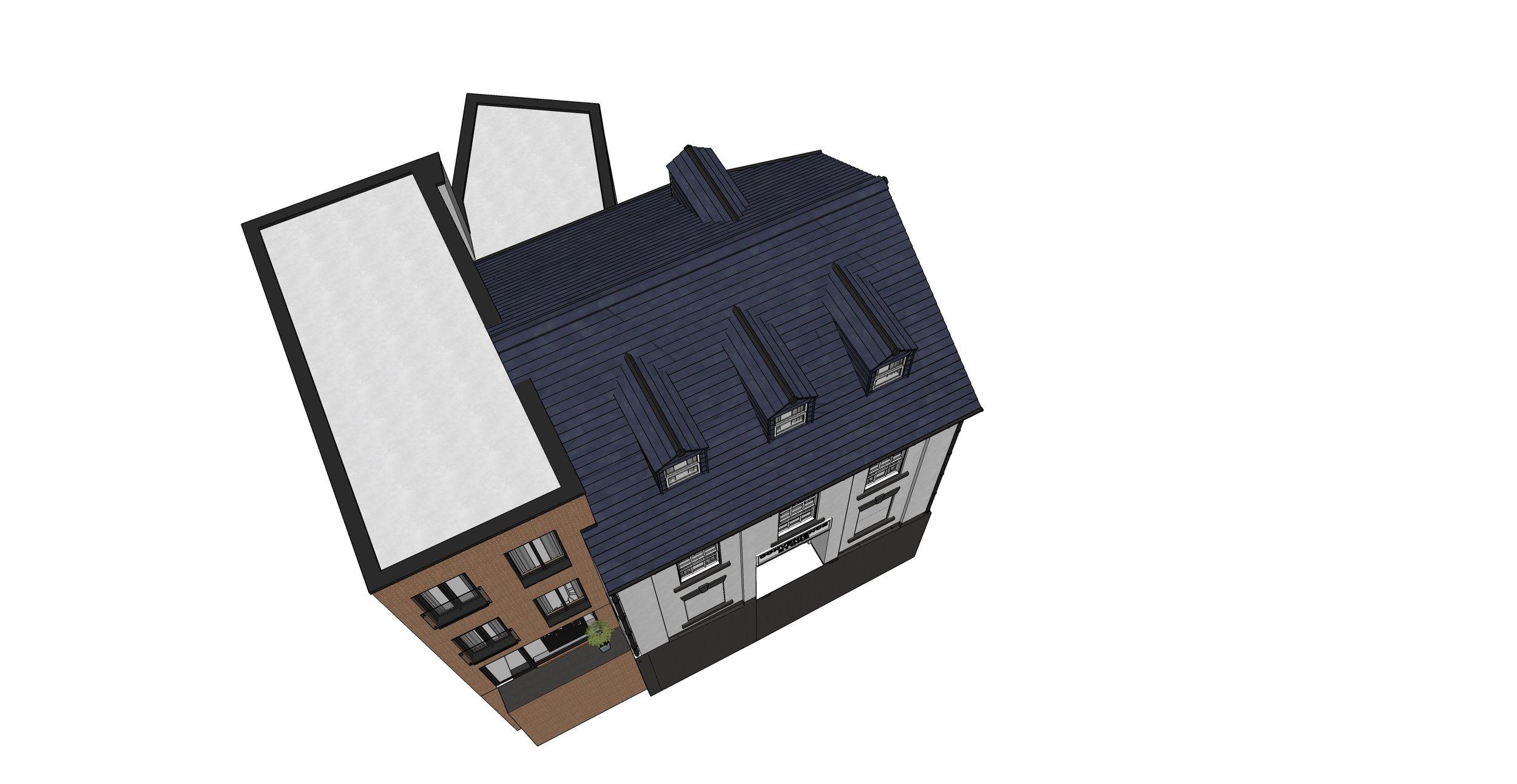 Scene-ISO-3-Roof-ArtistsImpression-forIllustrativePurposesOnly.jpg