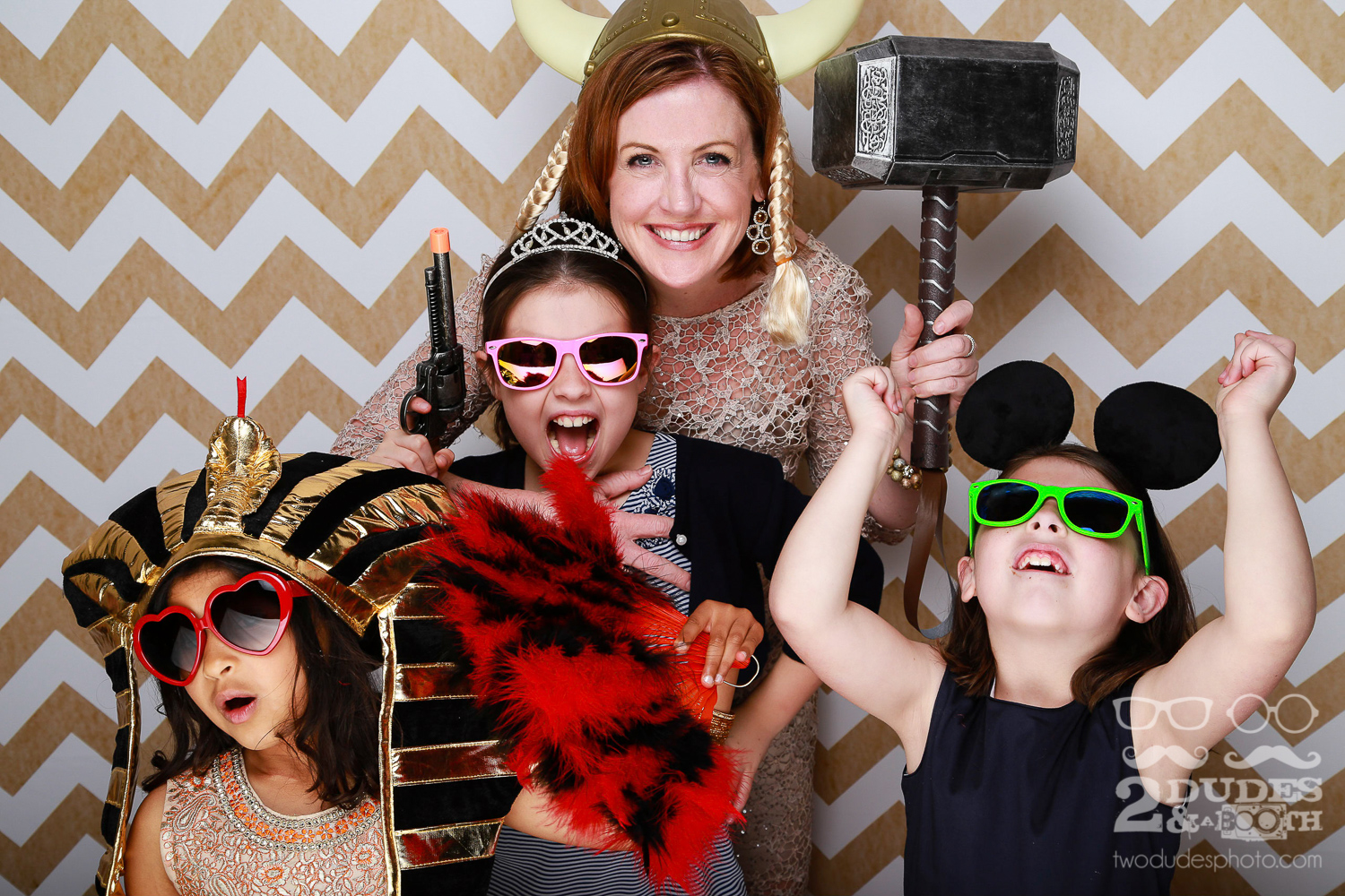 Photo Booth company, Best photo booth in San Francisco, Best Photo Booth Bay Area, Best photo booth east bay