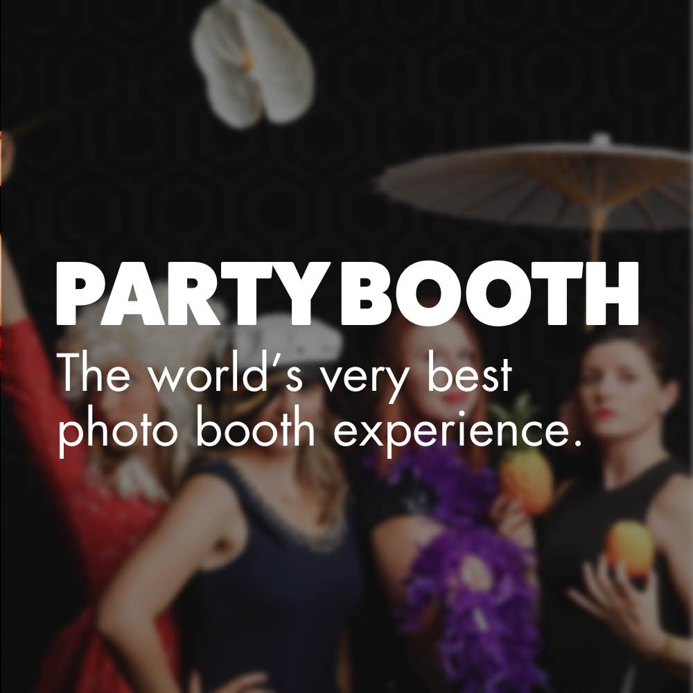 PartyBooth_Label.jpg