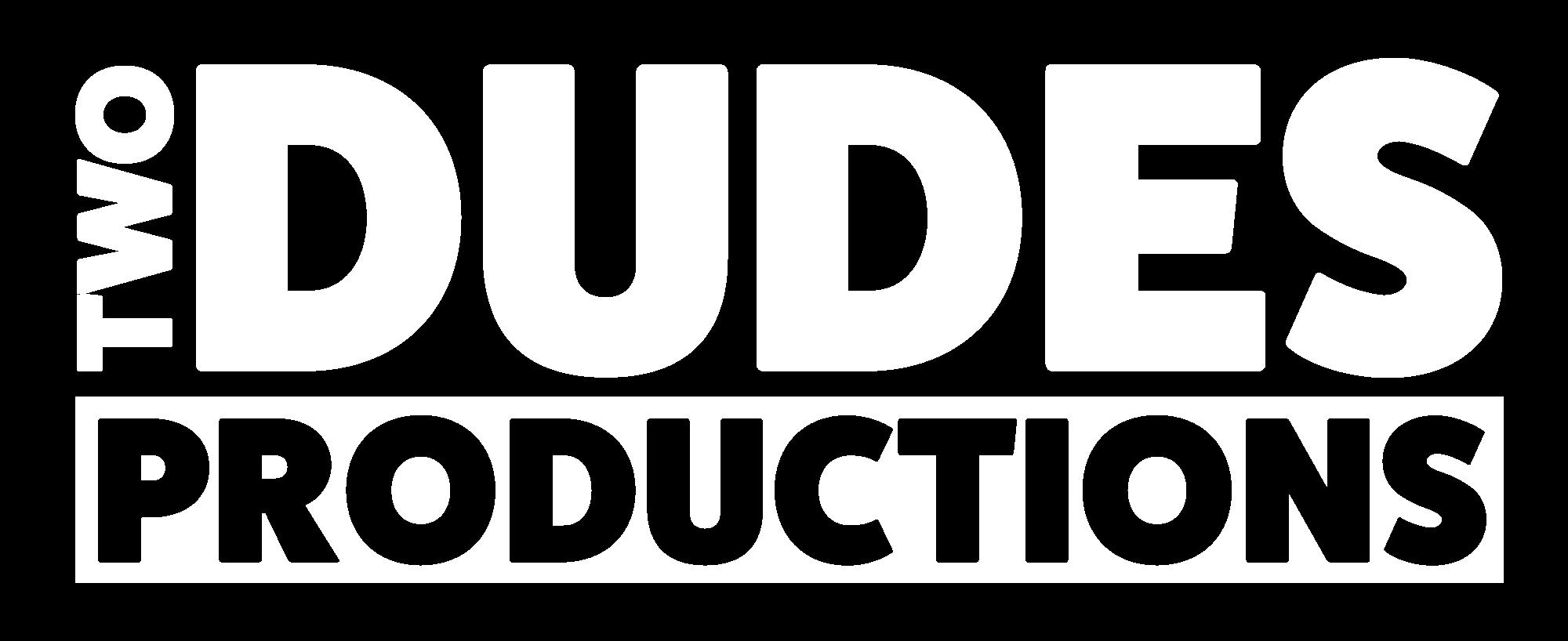 Prod_Productions Copy.png