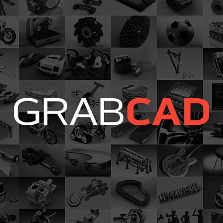 GrabCAD_logo.jpg