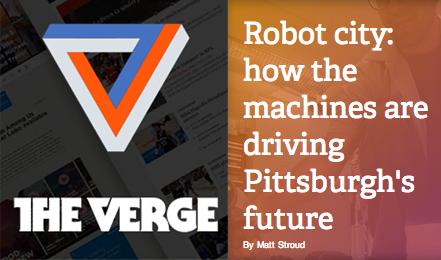 TheVergeRobotCity.jpg