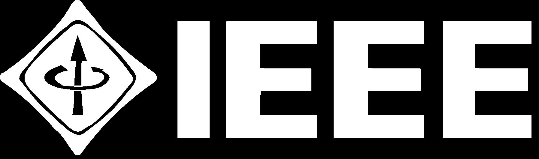 IEEE_logo_white.png