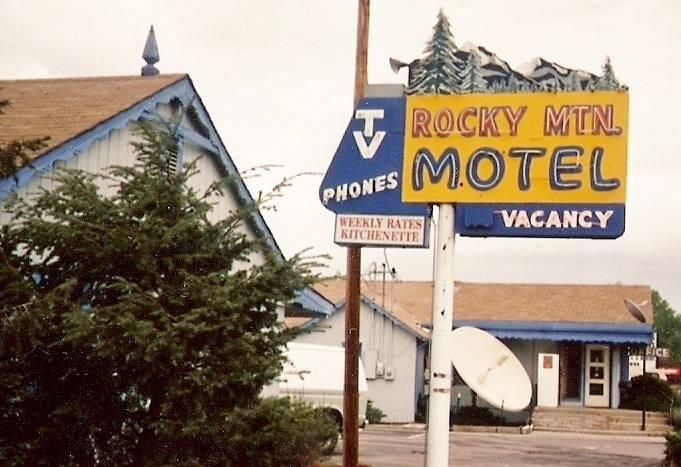 RockyMountainMotel.jpg