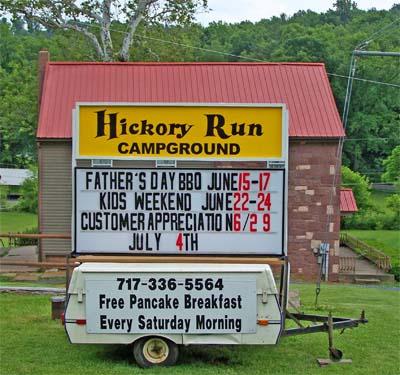 Sign-HickoryRunCampground_Trailer_400W.jpg