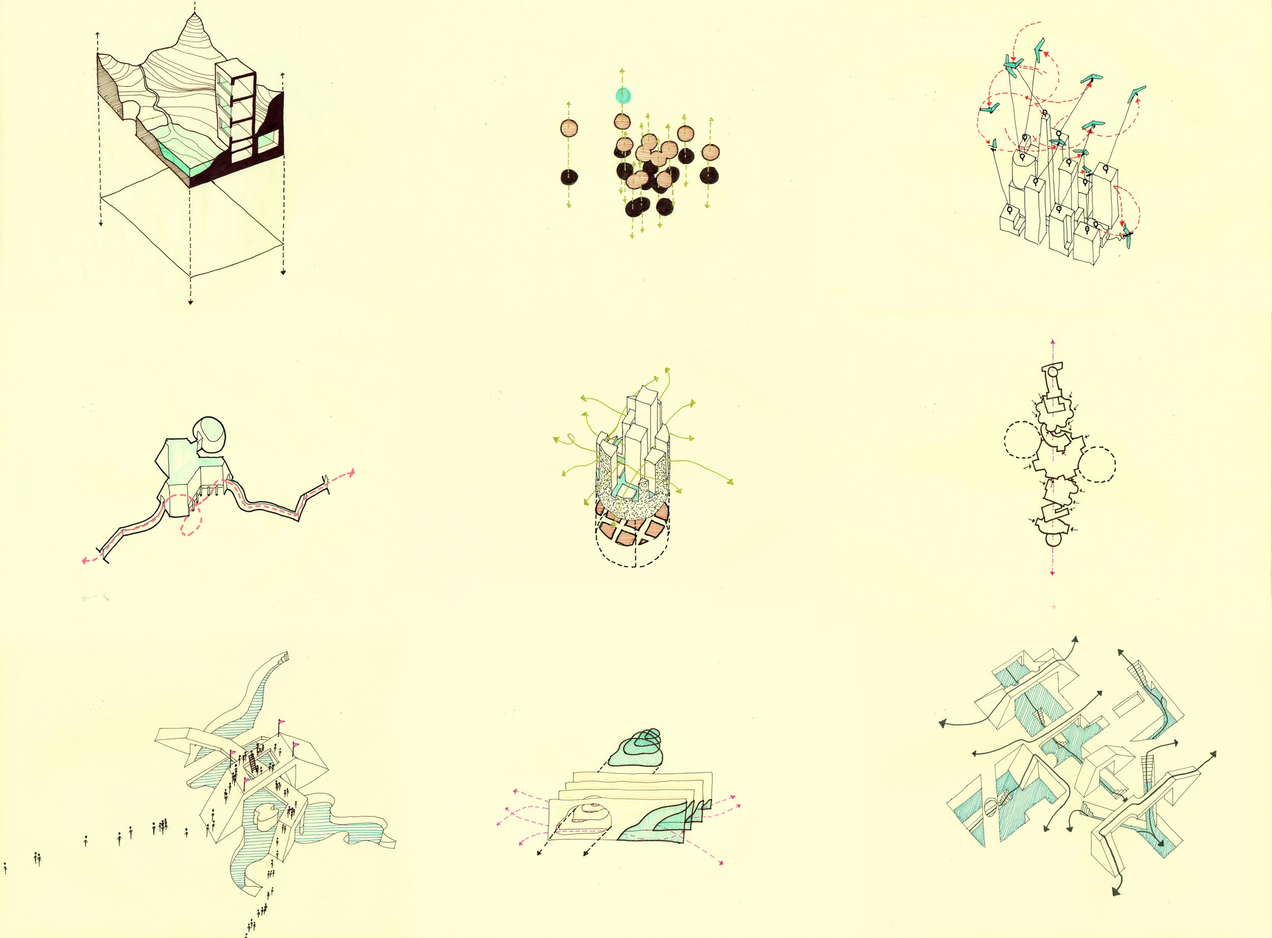 untitled-1compilation.jpg